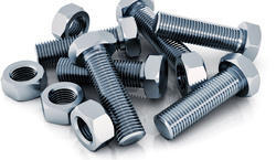 Alloy Fastener, Size: 2 To 30 Mm