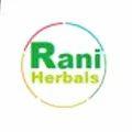 Rani Herbals