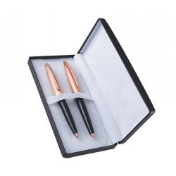 2 Writing Pen Set