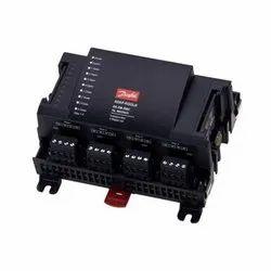 Danfoss 080X0023 AK-XM 208C I/O Module