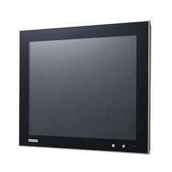 Panel PC_TPC-5152T