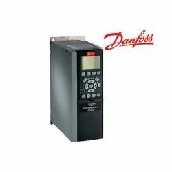 Danfoss Refrigiration Drives
