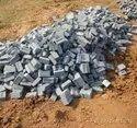 Super Strength Black Brick