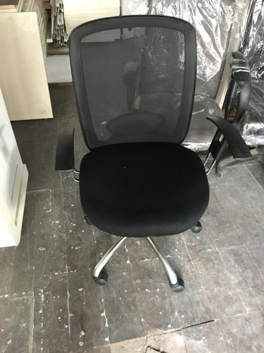 Used Branded Office Chairs At Rs 1800 Piece Used Office Chairs Id 20764736488