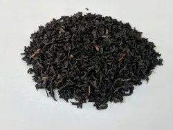 Orthodox Leaf Tea 1Kg
