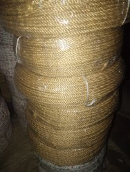 Cheeku Color Rope