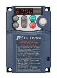 Fuji Frenic Mini C2 Inverters