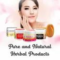 Herbal Products (Manufacturer)