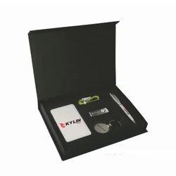 Tech Gift Set