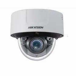 Hikvision 6 mp VF Dome Network Camera