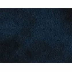 14.5 Oz Cotton Basic Denim Fabric