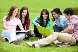 Competitive Job Examination Coaching
