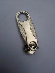 Zipper Sliders