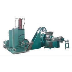 Plastic Dana Machinery