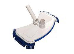 Deluxe Liner Vacuum Head