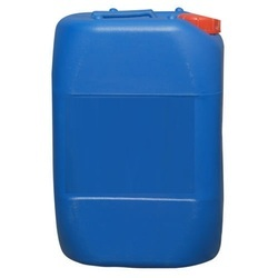 Fosroc Liquid Construction Chemical, for Roofs , 200 Ltr