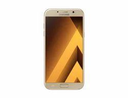 Galaxy A7 (2017) Mobile