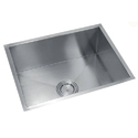 PS729SS Prism SS Sink