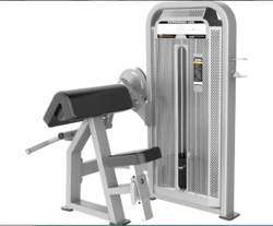 Weight Machine Cosco Bicep Curl Nitro Series CE-5030
