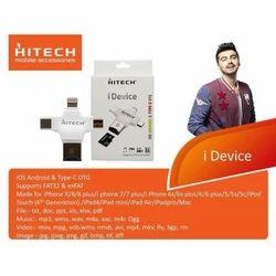 Hitech I Device