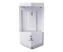 Automatic Sanitizer Dispenser (ASD 03)