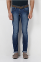 34 And 38 Cotton Stretch Peter England Blue Jeans Edn31704541