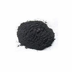 Plumbago Mineral Powder
