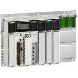 12 6 Programmable Logic Controllers, 14 Digits, S& 1200