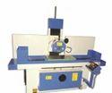 Hydraulic Surface Grinder (P1)