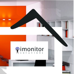 iMonitor Home Automation