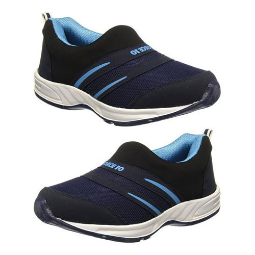 b68655312fbc44 Liberty Men  s Casual Sports Shoes For Daily Use