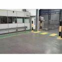 10000 Sqf Ips Flooring Services