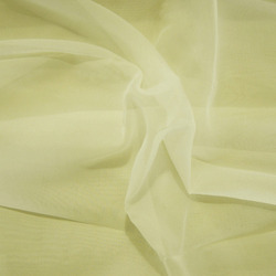 Cotton Voile, GSM: 50-100 GSM And 200-250
