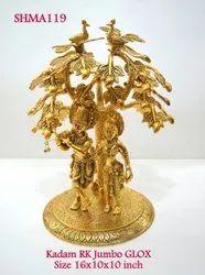 Kadam Radha Krishna Jumbo GLOX