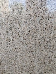 Malwada Granite Slab