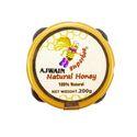 Superbee Ajwain Natural Honey 200 Gm