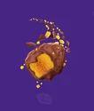 Cadbury Chocolate