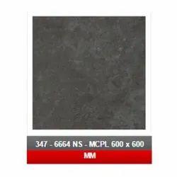 Matt 347-6664 NS-MCPL 600x600mm Designer Tiles