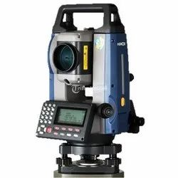 Total Station Repairing Service, For Land Survey, 5