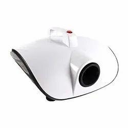 Disinfect Smoke Fog Machine Atomizer Equipment Sterilizer Sprayer Disinfection Machine