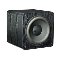 SVS SB2000 500W Powered Subwoofer