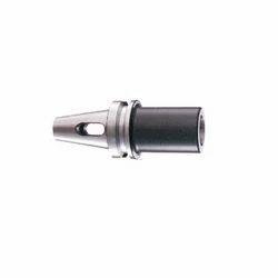 Morse Taper Adaptor