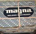 Magna Welding Electrode