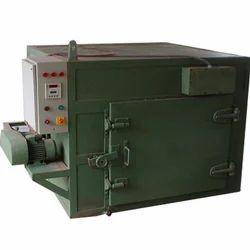electrical ovens continuous kilns manufacturer from. Black Bedroom Furniture Sets. Home Design Ideas