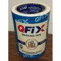 Qfix Masking Tape