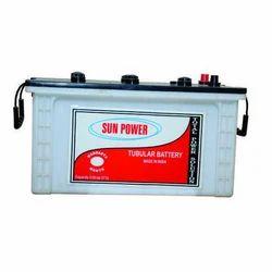 Heavy Duty Inverter Battery