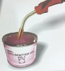 PG-1 Anti-Spatter Nozzle Gel