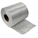 Fibre Glass Tapes and Cloth