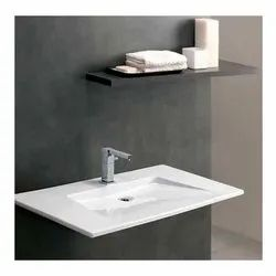 ADS-WHT-0567 Wash Basin