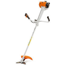 Stihl Brush Cutter FS400